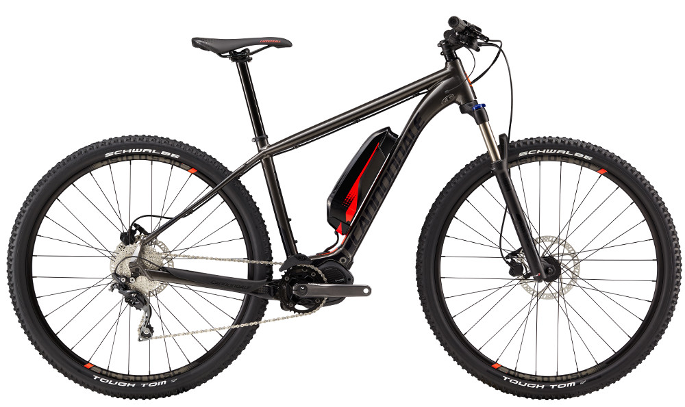 Trail Neo 29